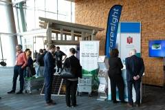 bc-tech-summit-day-two-14