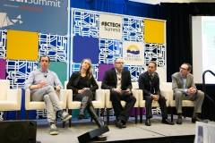bc-tech-summit-day-two-25