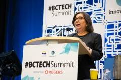 bc-tech-summit-day-two-26