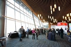 bc-tech-summit-day-two-31