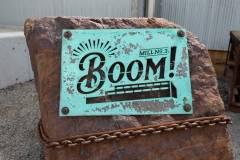boom-media-preview-03