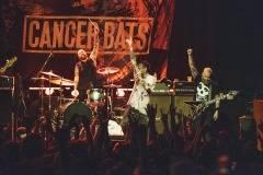 Cancer-Bats-19