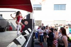 canada-day-block-party-drag-show-08