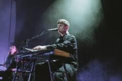 James-Blake-01
