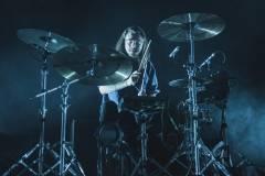 James-Blake-08