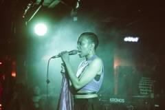 Jamila-Woods-02