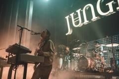 Jungle-08