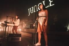 Jungle-09