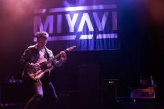miyavi-01