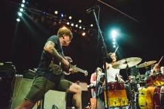 Oh-Sees-07