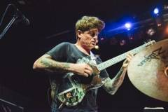Oh-Sees-10