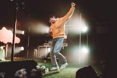 Rex-Orange-County-04