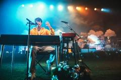 Rex-Orange-County-12