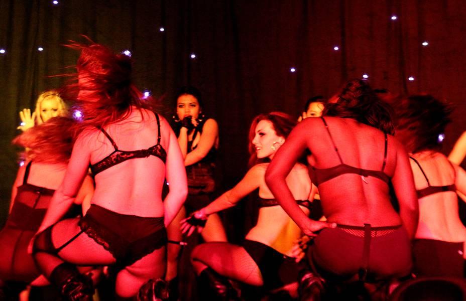 Live Sex Show Vancouver Porn Videos Pornhubcom