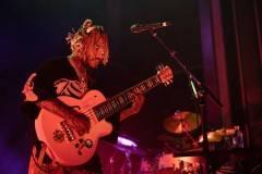 thundercat-05