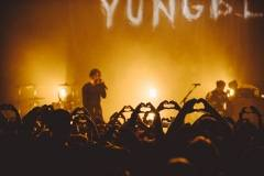 Yungblud-18